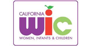 WIC logo.jpeg