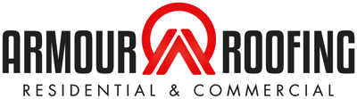Armour Roofing - Roofing Contractors - Sarasota - Residential and Commercial - Shingle Metal TPO Asphalt Conklin Flat -