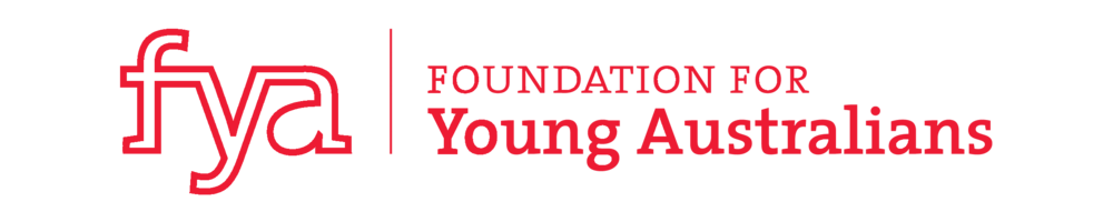 Foundation-for-Young-Australians.png