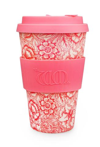 Ecoffee-Cup-_26-William-Morris-Poppy---William-Morris-14oz-600501-UNKNOWN-a60827c4-ed9f-44e6-b879-5e24434ab6cb_8170eb89-3265-4f4e-84d1-d032bfe8496a_large.jpg