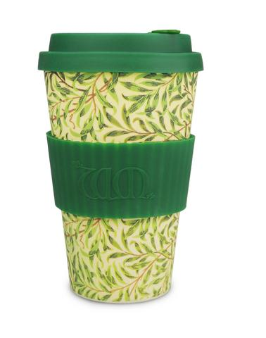 Ecoffee-Cup-_26-William-Morris-William-Morris-_E2_80_93-Willow-14oz-600502-Reusable-Coffee-08294f71-4abe-4c5b-9249-cfa218a4eb66_large.jpg