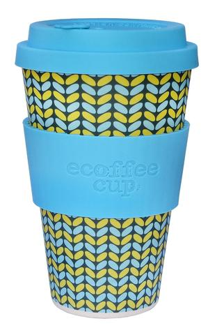 Ecoffee-Cup-Norweaven-600-117-Reusable-Coffee-Cups-e6ee4f71-643d-4f5d-8b11-0dcd10580b4e_large.jpeg