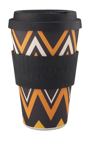 Ecoffee-Cup-ZignZag-600121-Reusable-Coffee-Cups-Ecoffee-Cup-bamboo-fibre-6df9afd8-41ef-4bb2-aea3-13f2c6878949_large.jpg