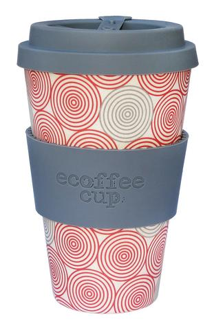 Ecoffee-Cup-Swirl-600-118-Reusable-Coffee-Cups-3ad866fb-7bdd-4b27-ac70-103b9bfa7a7c_large.jpeg