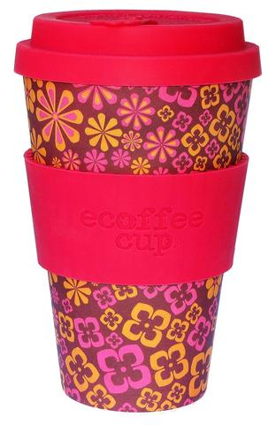 Ecoffee-Cup-Yeah-Baby_-600125-UNKNOWN-883c1a94-539a-4c25-b3f6-58e073d766e7_large.jpg