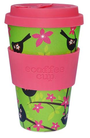 Ecoffee-Cup-Widdlebirdy-600-116-Reusable-Coffee-Cups-32c9f0fc-e82e-4bef-a2c6-5477754d902c_large.jpeg