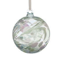sienna glass ball white.jpg