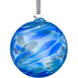 sienna glass ball blue.jpg