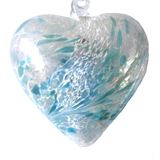 sienna glass heart blue.jpg