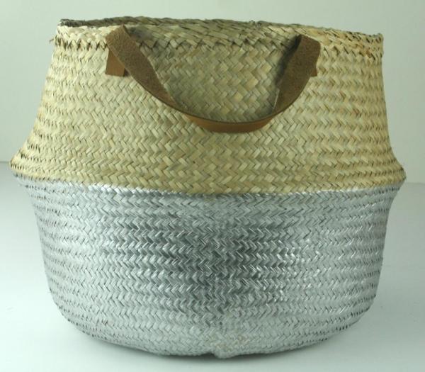 Azeti silver basket.JPG