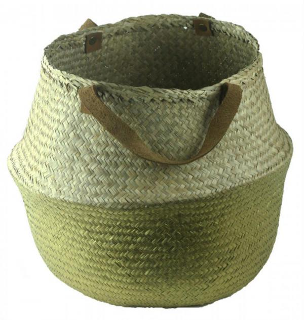 Azeti gold basket.JPG