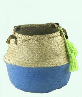 Azeti blue basket.JPG