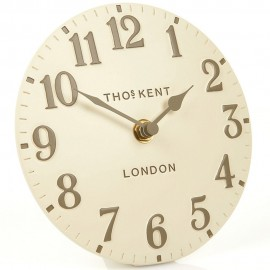 arabic-cream-mantel-clock-15cm-ae6.jpg