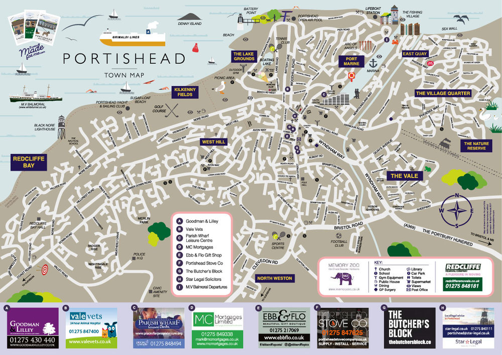 portishead-illustrated-map.jpg