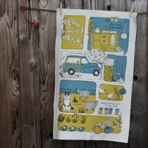 the-good-life-tea-towel-by-poppy-treffry-ls.jpg