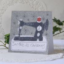 x105-sewing-christmas-card-by-poppy-treffry-ls_1.jpg