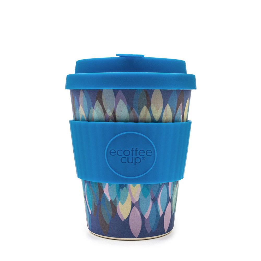 EcoffeeCup-12oz-SakuraBlue-v2.1.jpg