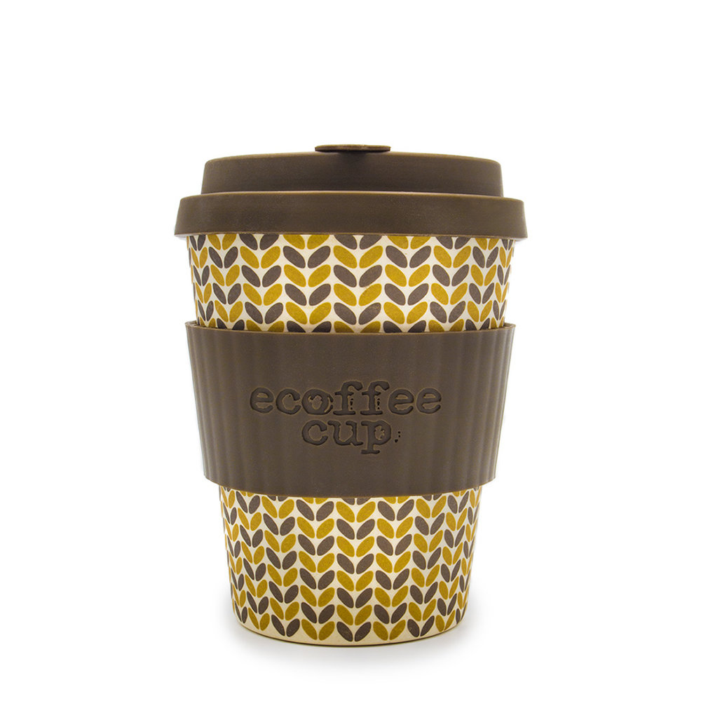 EcoffeeCup-12oz-Threadneedle-v2.1.jpg
