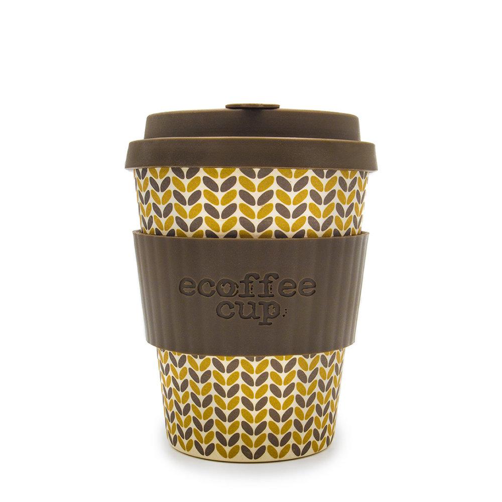 EcoffeeCup-12oz-Threadneedle-v2.1.jpg