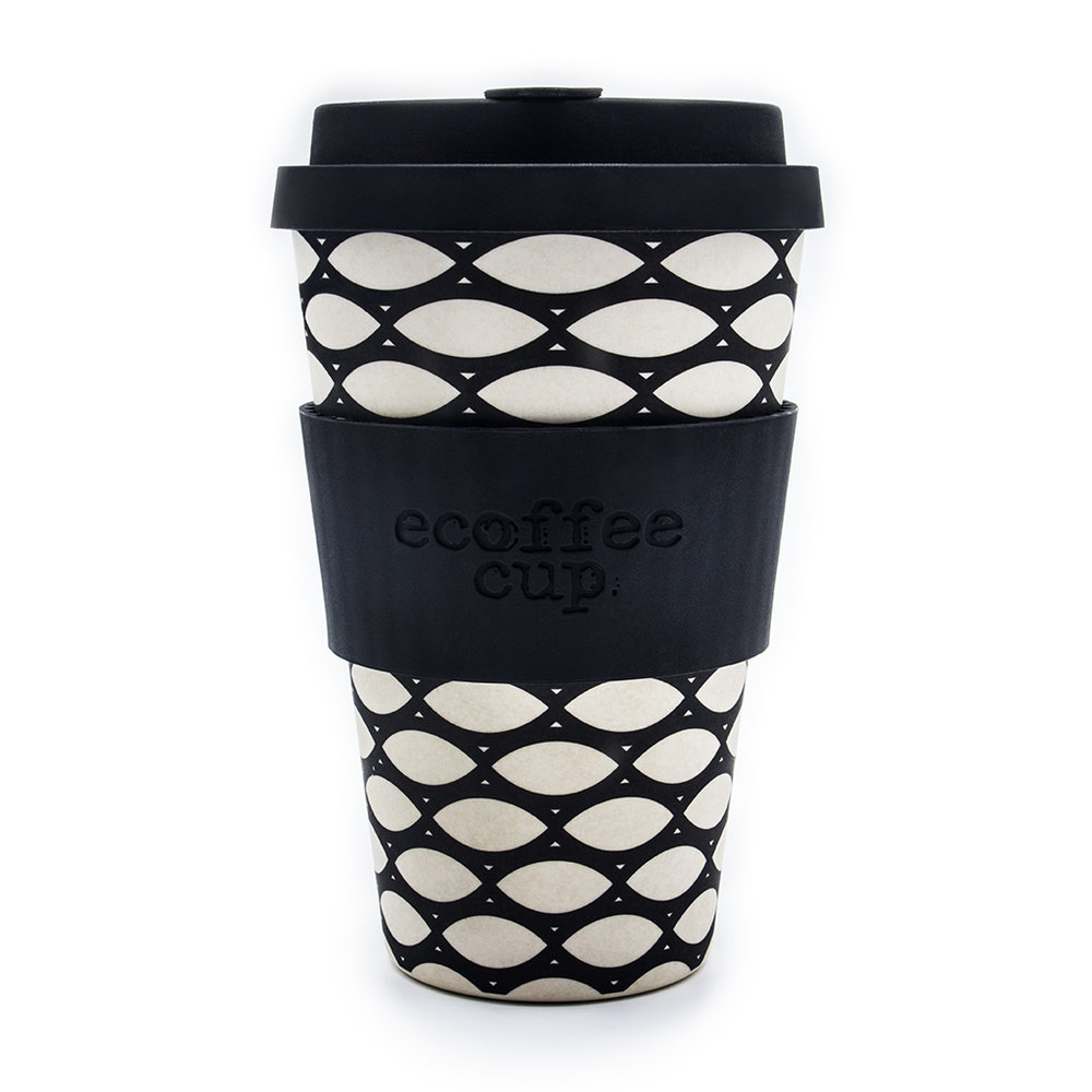 EcoffeeCup-14oz-Basketcase-v2.1.jpg