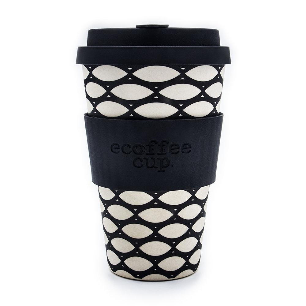 EcoffeeCup-14oz-Basketcase-v2.1.jpg