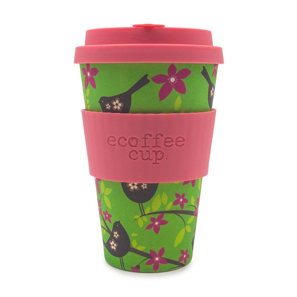EcoffeeCup-14oz-Widdlebirdy-v2.1.jpg