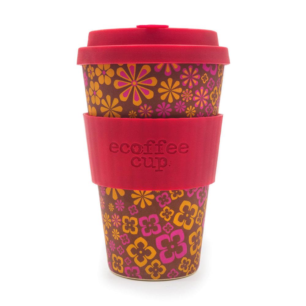 EcoffeeCup-14oz-YeahBaby-v2.1.jpg