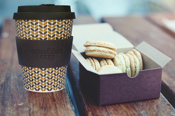 Ecoffee-SPB-Img2.2.jpg