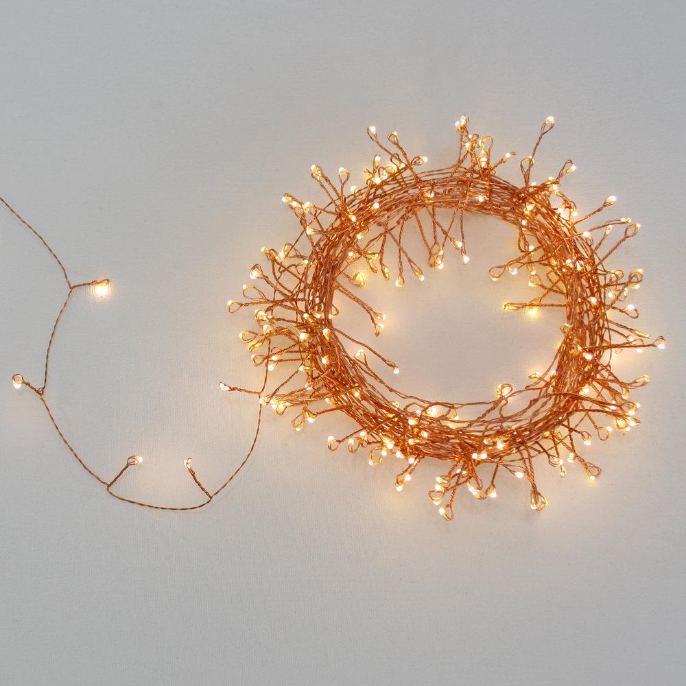 bo-ga80c copper cluster (2).jpg