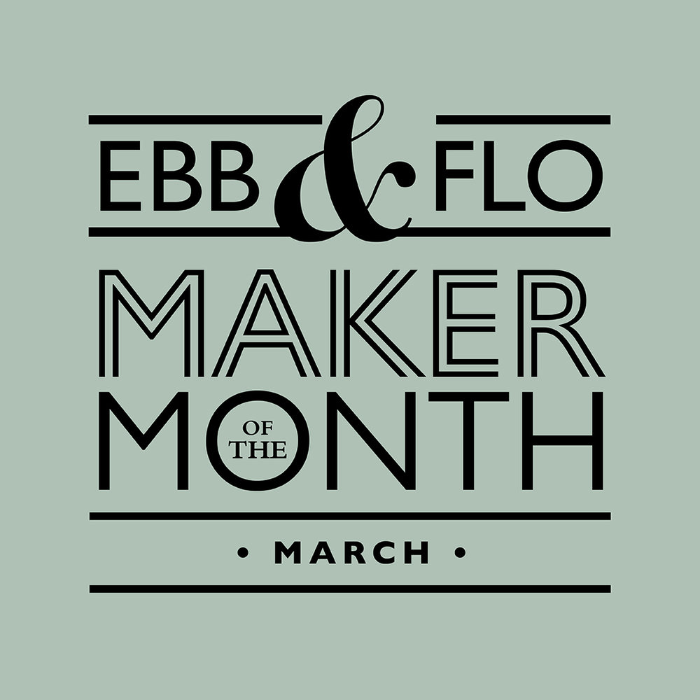 E&F March Maker of the month tiles_ Insta.jpg