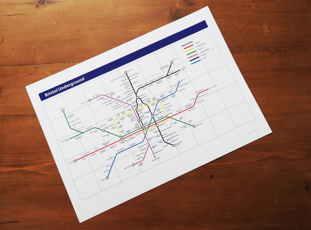 Bristol Underground 2.jpg