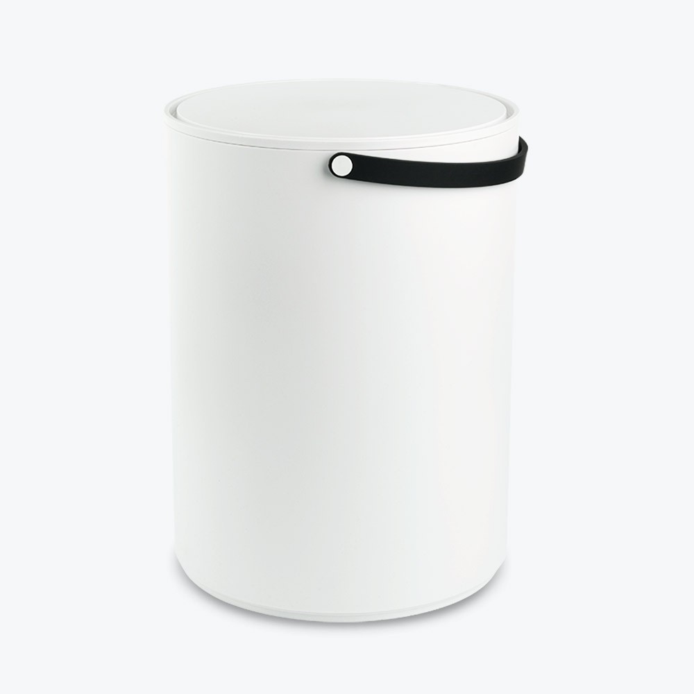 Stool_storage_christian_flindt_designletters_03