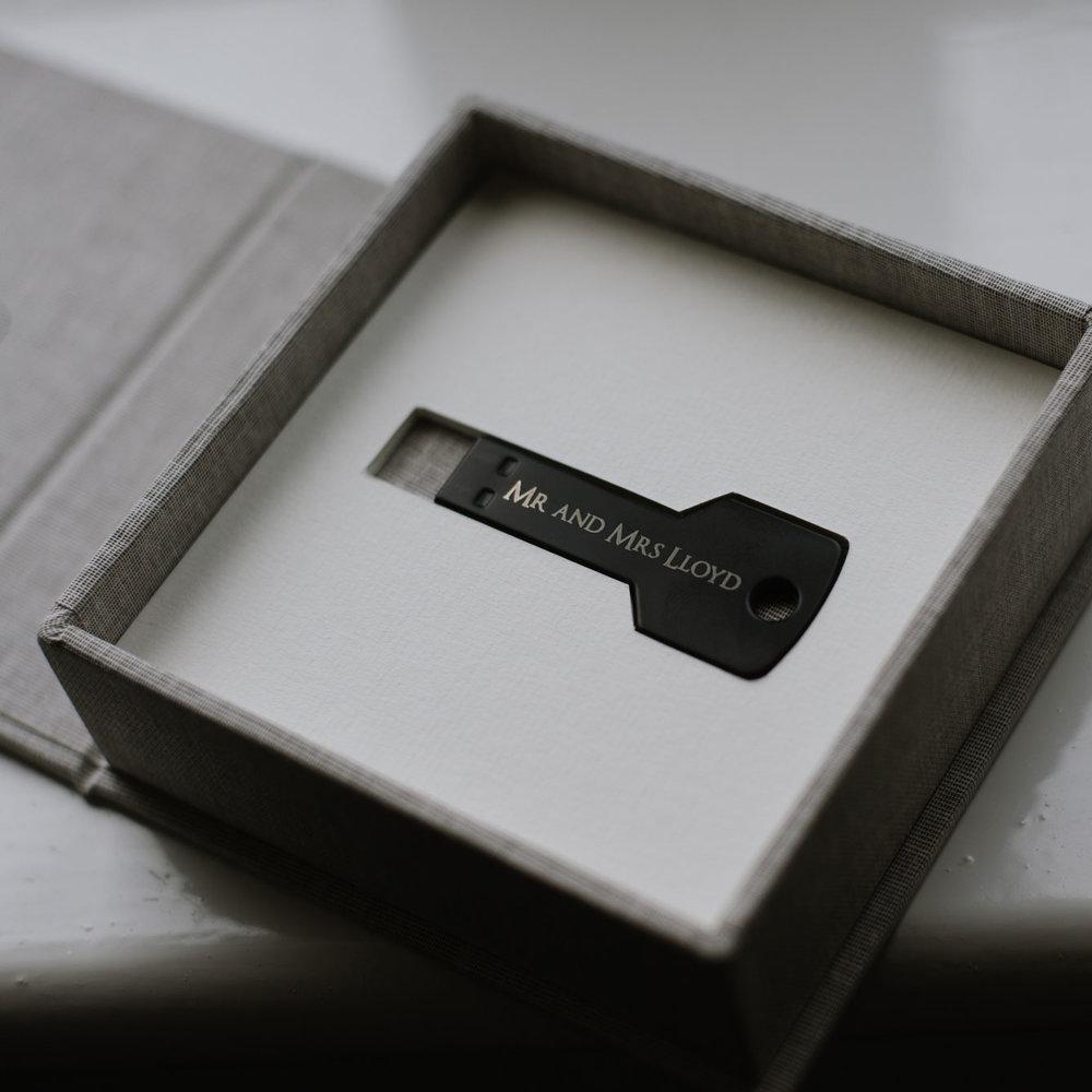 USB-3-2.jpg