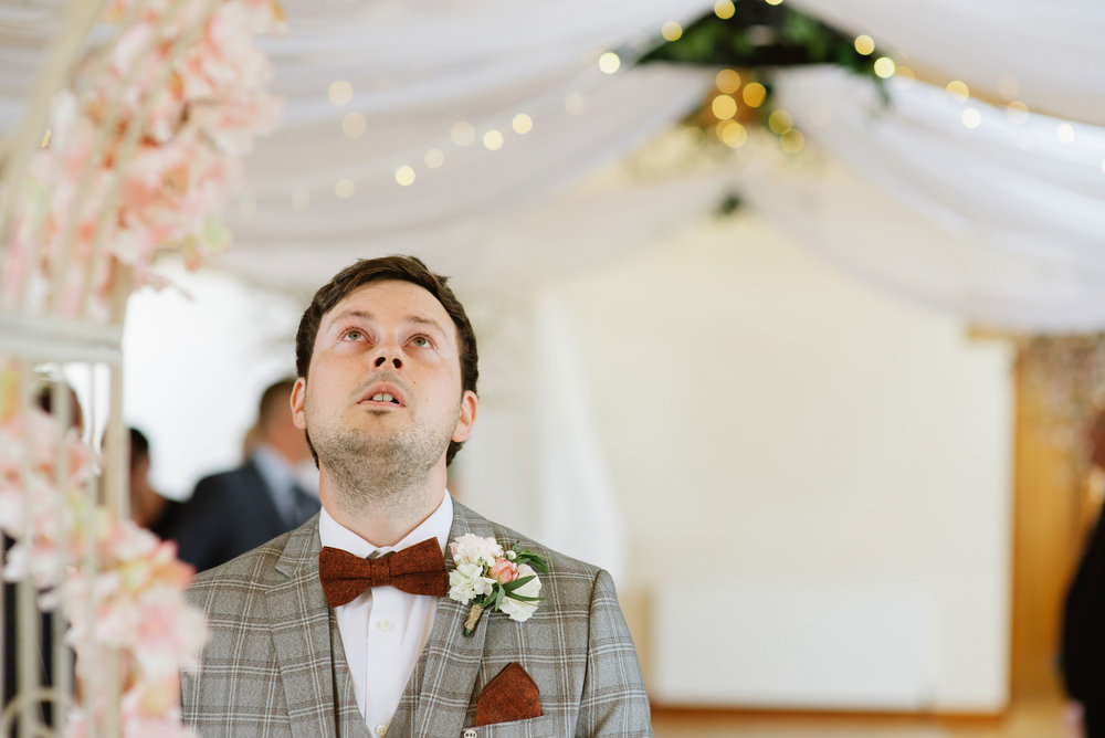 Beeston-Manor-Wedding-Photography (51).jpg