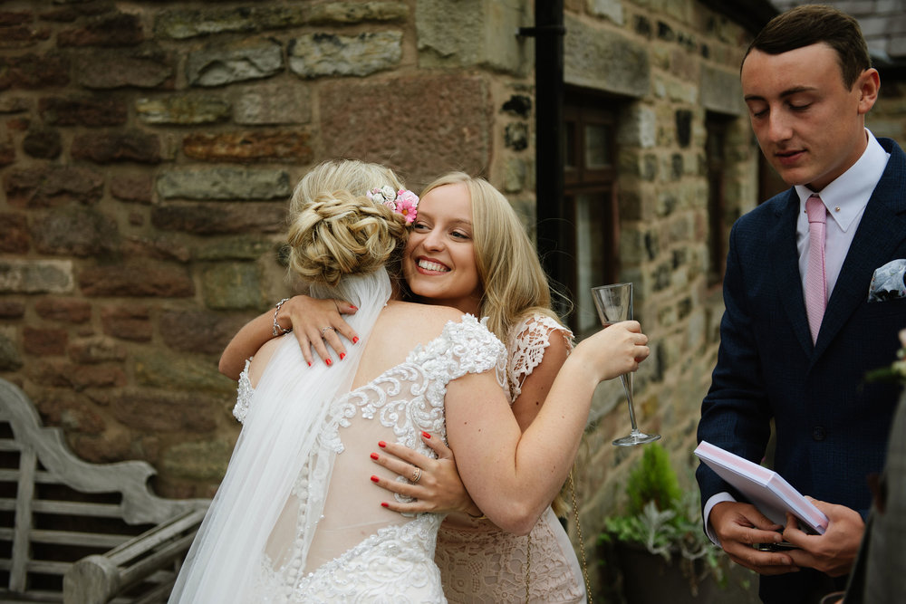 Beeston-Manor-Wedding-Photography (116).jpg