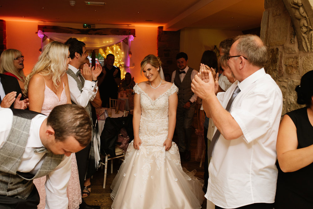 Beeston-Manor-Wedding-Photography (121).jpg