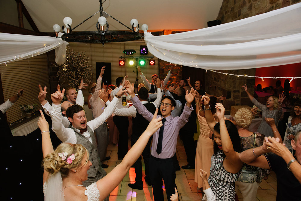 Beeston-Manor-Wedding-Photography (132).jpg