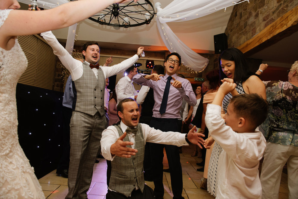 Beeston-Manor-Wedding-Photography (133).jpg