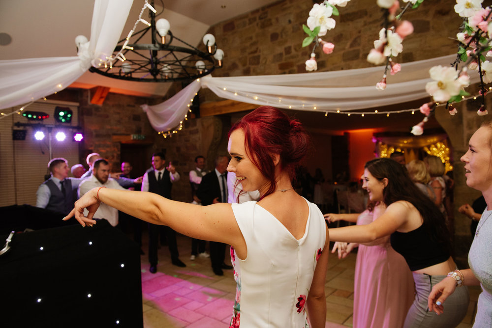 Beeston-Manor-Wedding-Photography (135).jpg