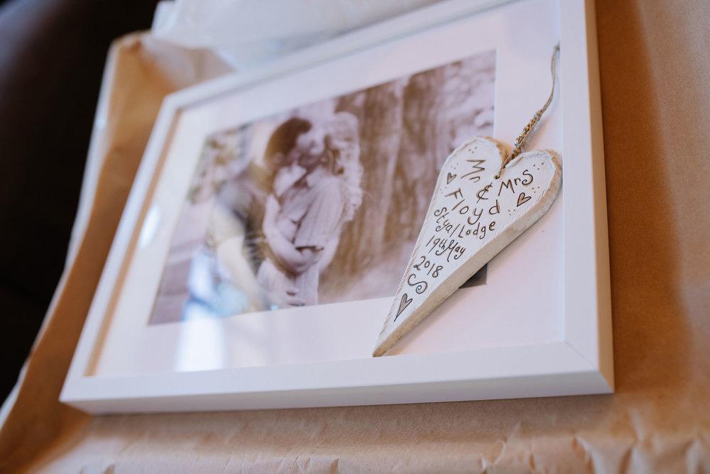 Styal-Lodge-Wedding-Photography (3).jpg
