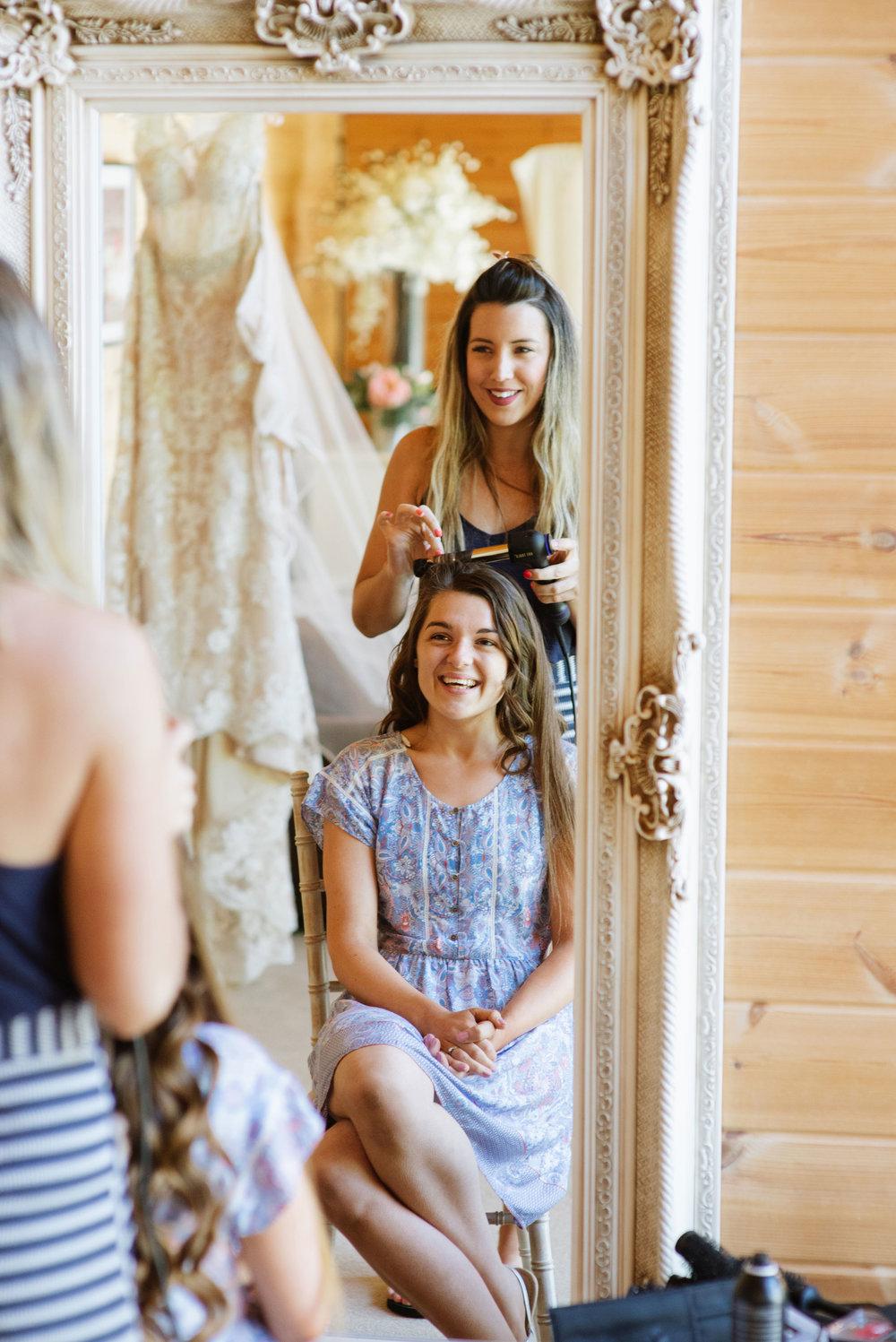 Styal-Lodge-Wedding-Photography (6).jpg