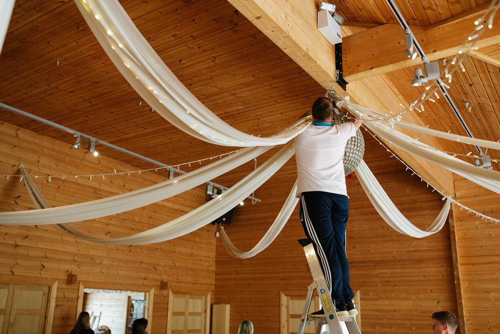 Styal-Lodge-Wedding-Photography (7).jpg