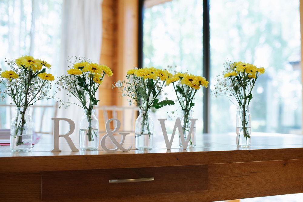 Styal-Lodge-Wedding-Photography (8).jpg