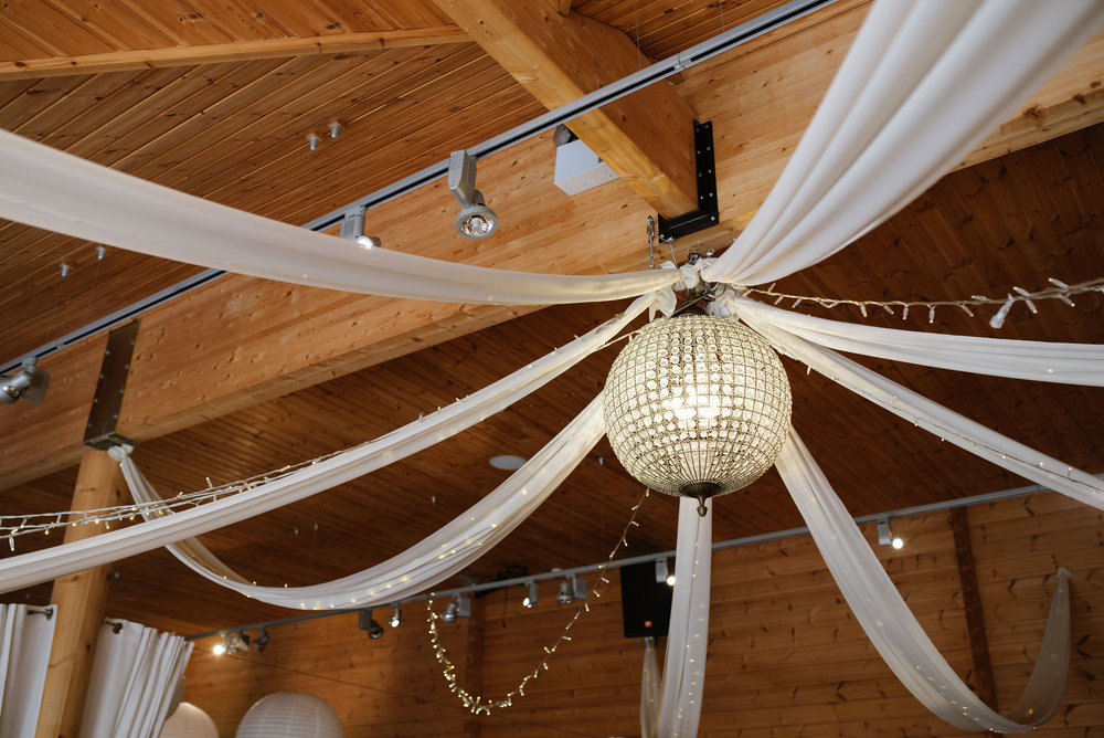 Styal-Lodge-Wedding-Photography (9).jpg