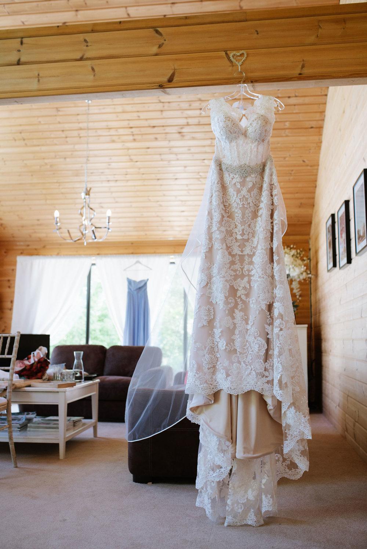 Styal-Lodge-Wedding-Photography (11).jpg