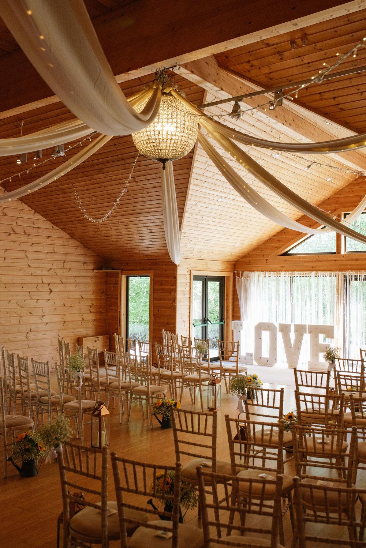 Styal-Lodge-Wedding-Photography (12).jpg