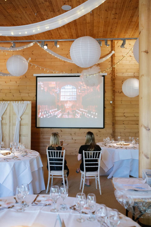 Styal-Lodge-Wedding-Photography (14).jpg
