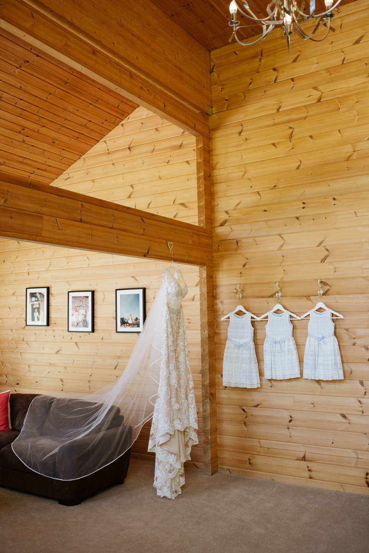 Styal-Lodge-Wedding-Photography (15).jpg