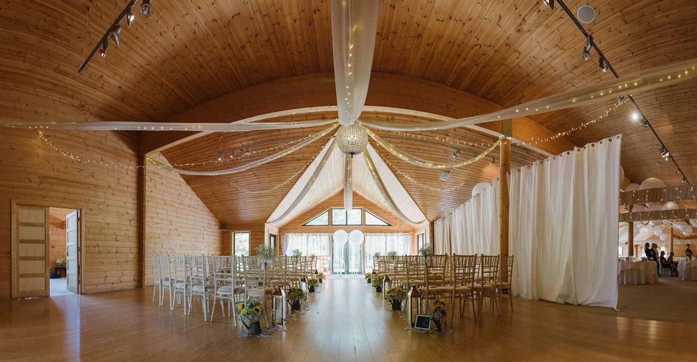 Styal-Lodge-Wedding-Photography (16).jpg