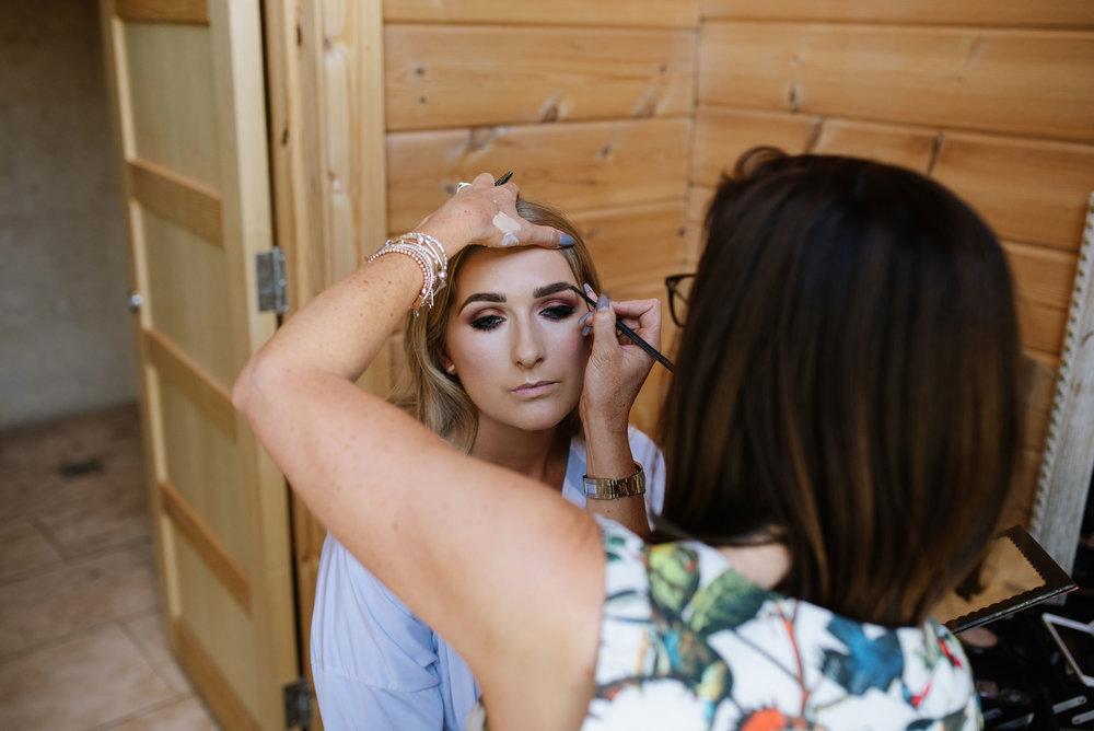 Styal-Lodge-Wedding-Photography (19).jpg